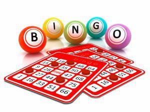 bingo-cardz